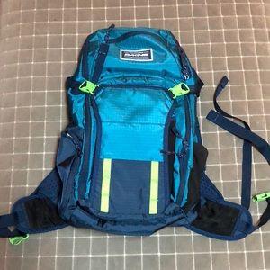 Nearly new Dakine backpack 🎒